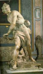 David di Bernini