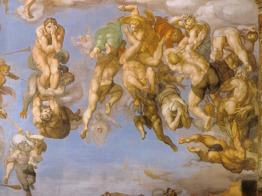 omosessuali famosi della storia Velletri