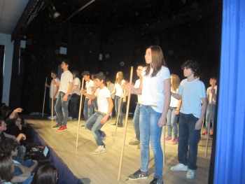 Body percussion terze 01