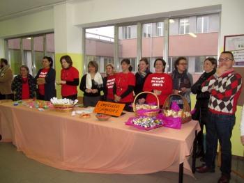 Comitato Genitori all'Open Day