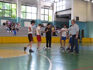torneo calcio 2010 14